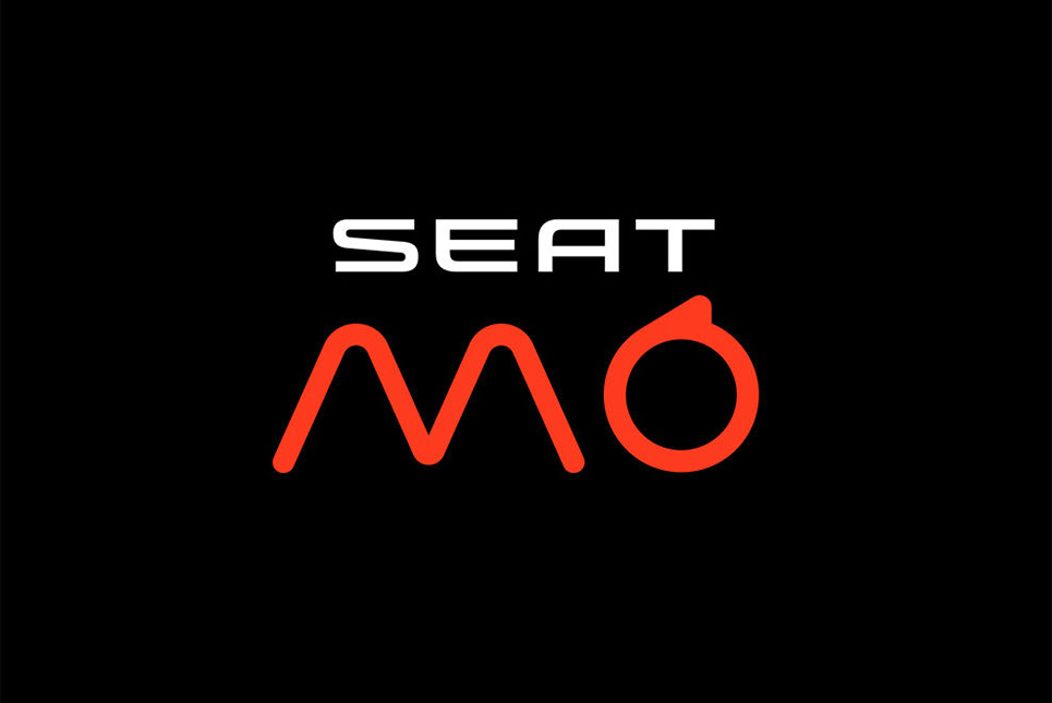 Smart City Expo World Congress mit Seat Beteiligung