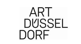 Art Düsseldorf zieht ins Frühjahr