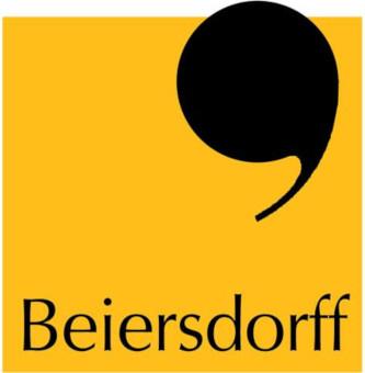 Agentur Beiersdorff legt Studie zu aktuellen Messe- und Vertriebsstrategien vor