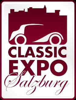 Classic Expo leitet den Messeherbst in Salzburg ein