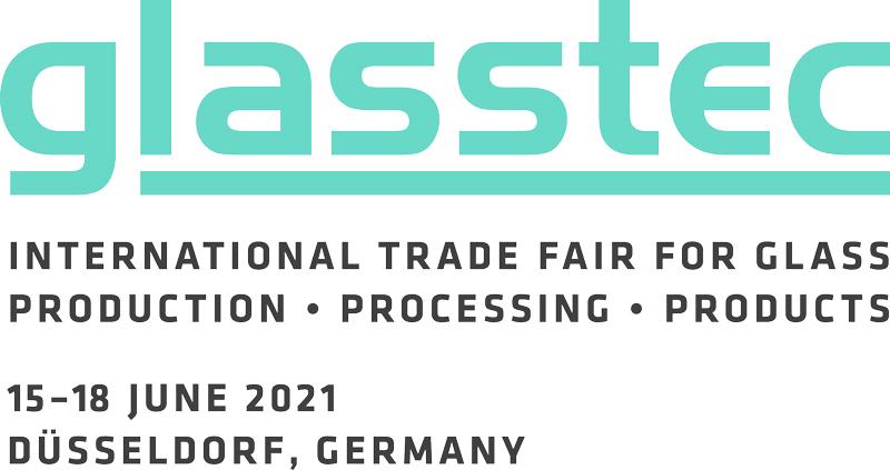 glasstec und Energy Storage Europe kooperieren