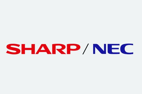 Sharp NEC Display Solutions nimmt Betrieb auf