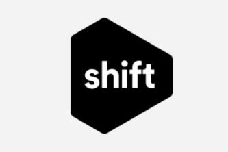 Shift entwickelt die digitale Plattform der Buchmesse