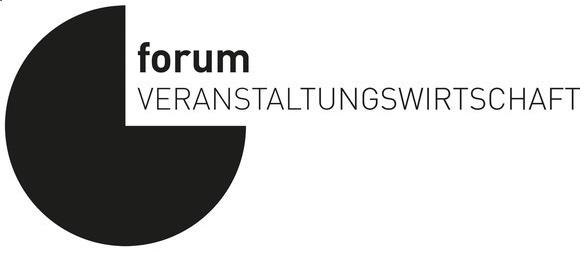 Veranstaltungsbranche startet verbändeübergreifende Allianz