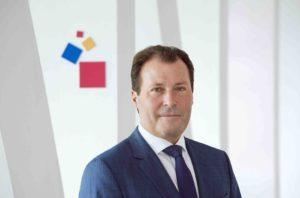 Messe Frankfurt verzeichnet 250 Millionen Euro Umsatz trotz Corona