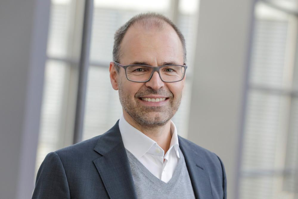 Porsche richtet Zusammenarbeit mit Agenturen neu aus