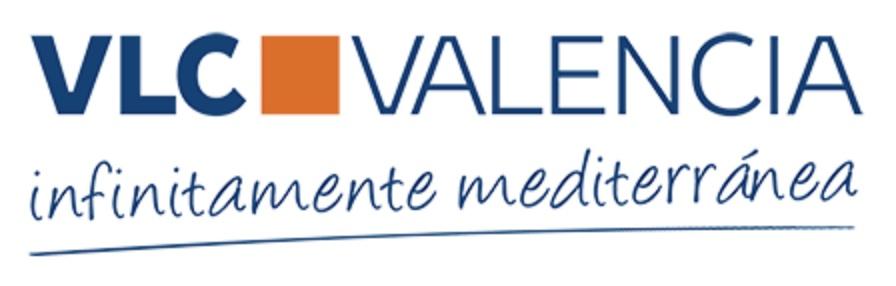 Valencia erfindet sich als nachhaltiges MICE-Ziel ne
