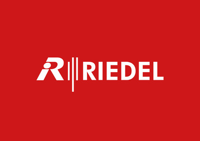 Riedel Communications in Wuppertal