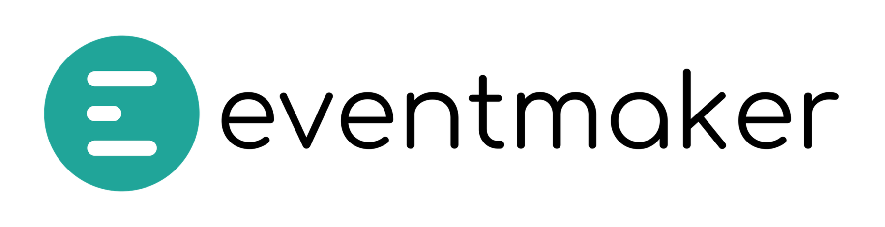 Eventmaker ist neuer Software-Partner des UFI