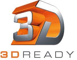 Virtuelle Messen und Kongresse mit 3D Ready