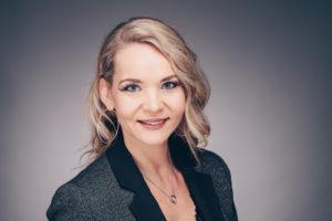 Anja Späker (Foto: Anja Späker)