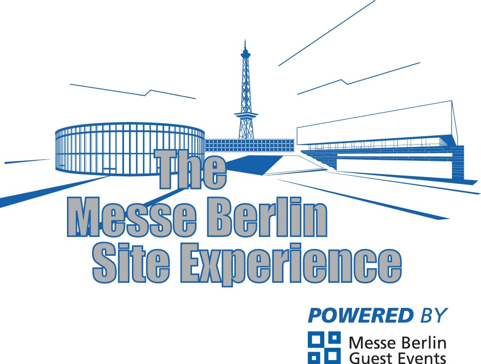 Site Experience (Foto: Messe Berlin)