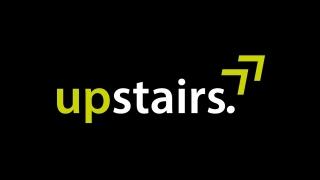Upstairs Eventagentur