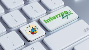 Interzoo.digital (Foto: WZF/ ZZF)