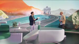 #NextGen 2020 (Fotos: BMW Group)