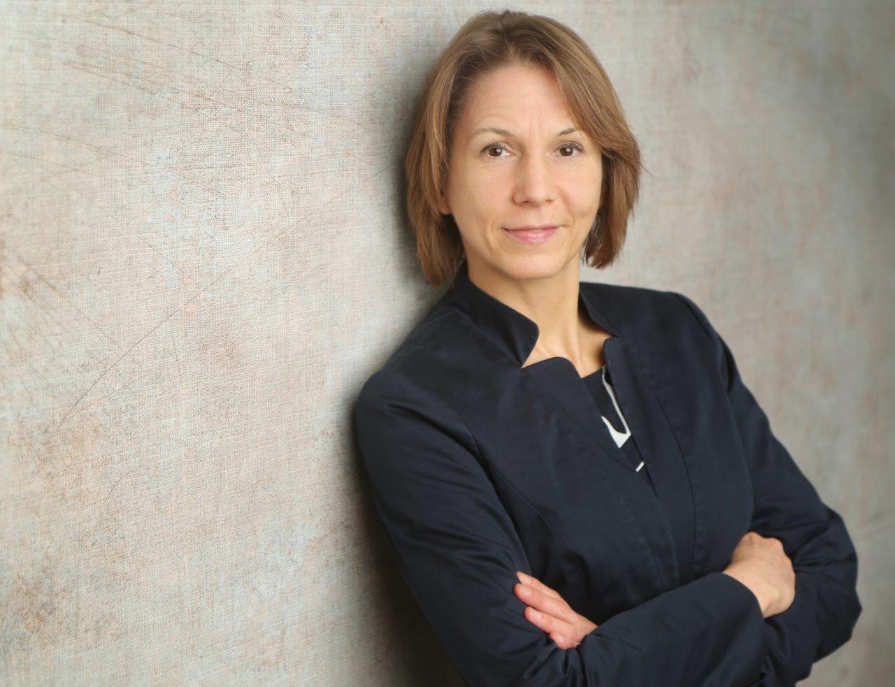 Dr. Anja Wagner (Foto: privat)
