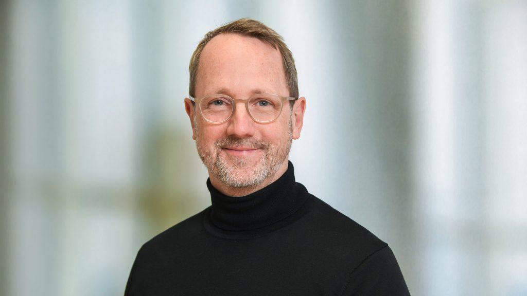Claus Tormöhlen (Foto: Anna Kaduk)
