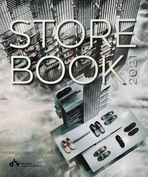 Store Book 2021 (Foto: dLv/Joachim Grothus für blocher partners)