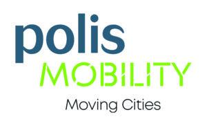 polisMobility