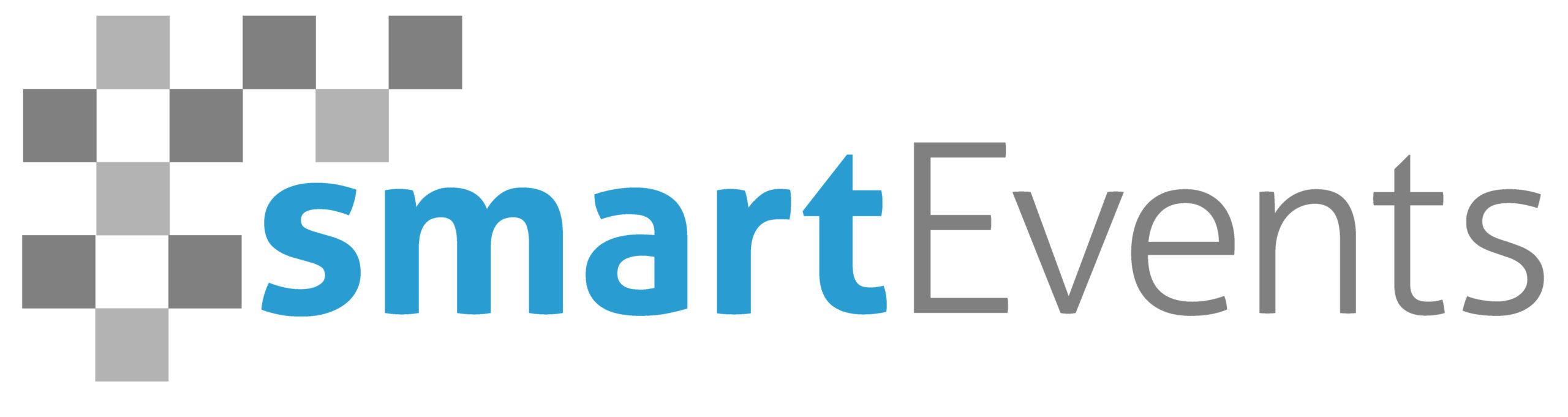 smartEvents wurde Partner von Hopin