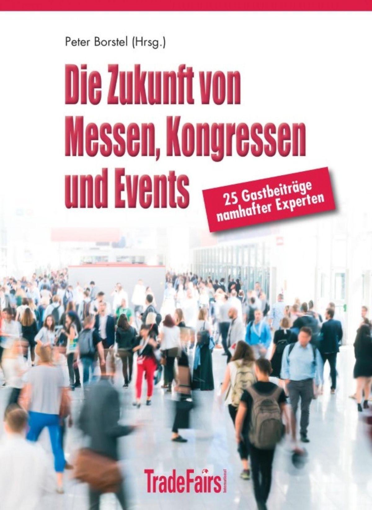 Cover (Foto: TFI-Verlagsgesellschaft)