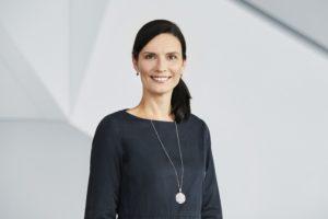 Cathleen Kabashi