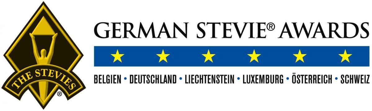 German Stevie Awards (Fotos: Stevie Awards)