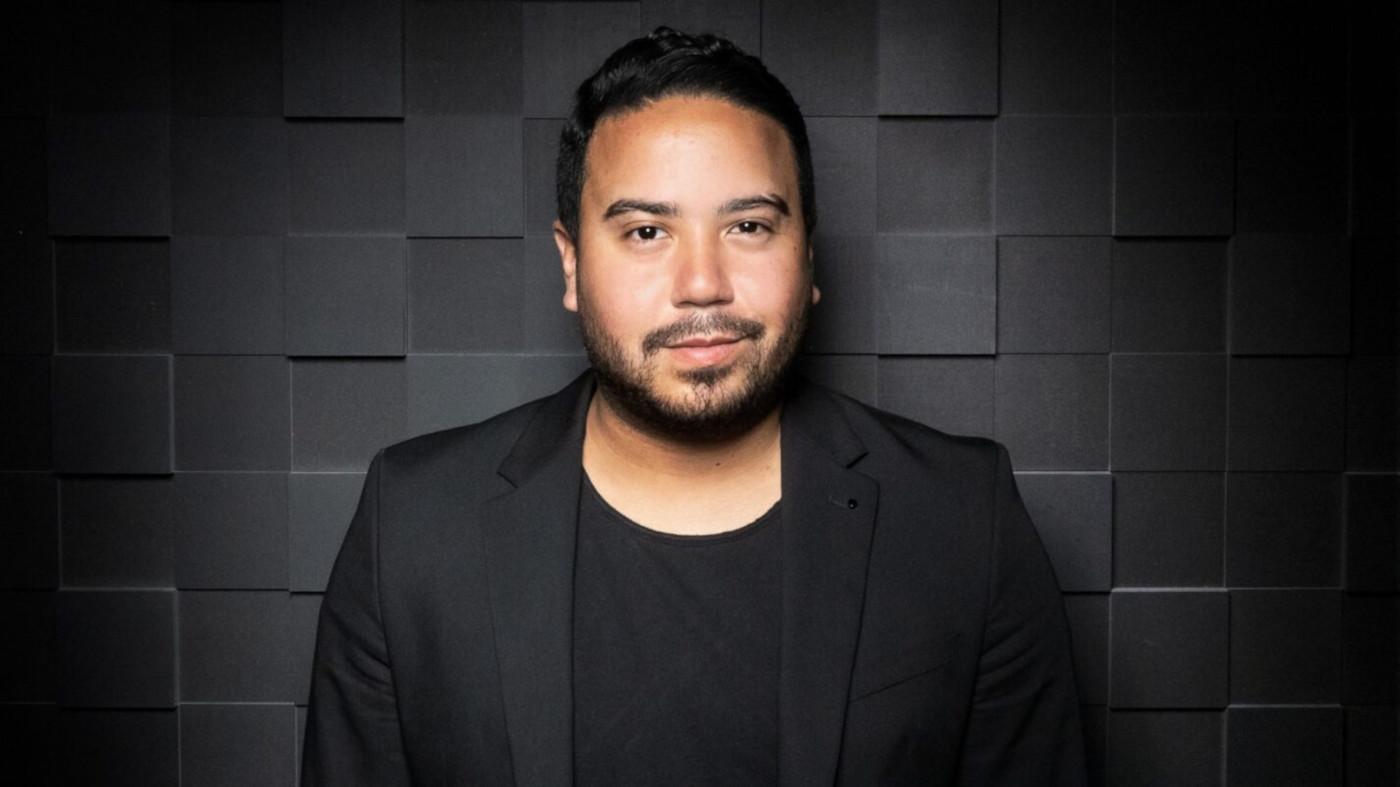 Gustavo Ortega (Foto: Havas)
