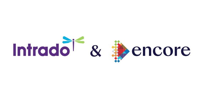 Intrado und Encore verkünden strategische Partnerschaft