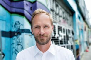 Lars Roisch