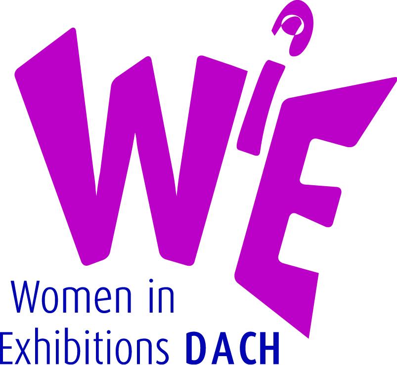 Women in Exhibitions