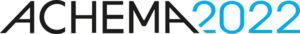 (Logo: Dechema)