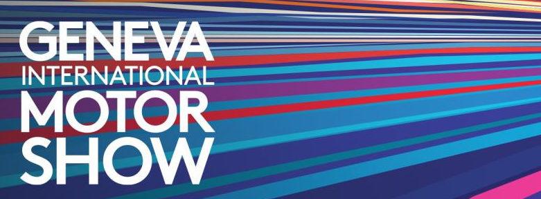 Geneva International Motor Show (Fotos: GIMS)