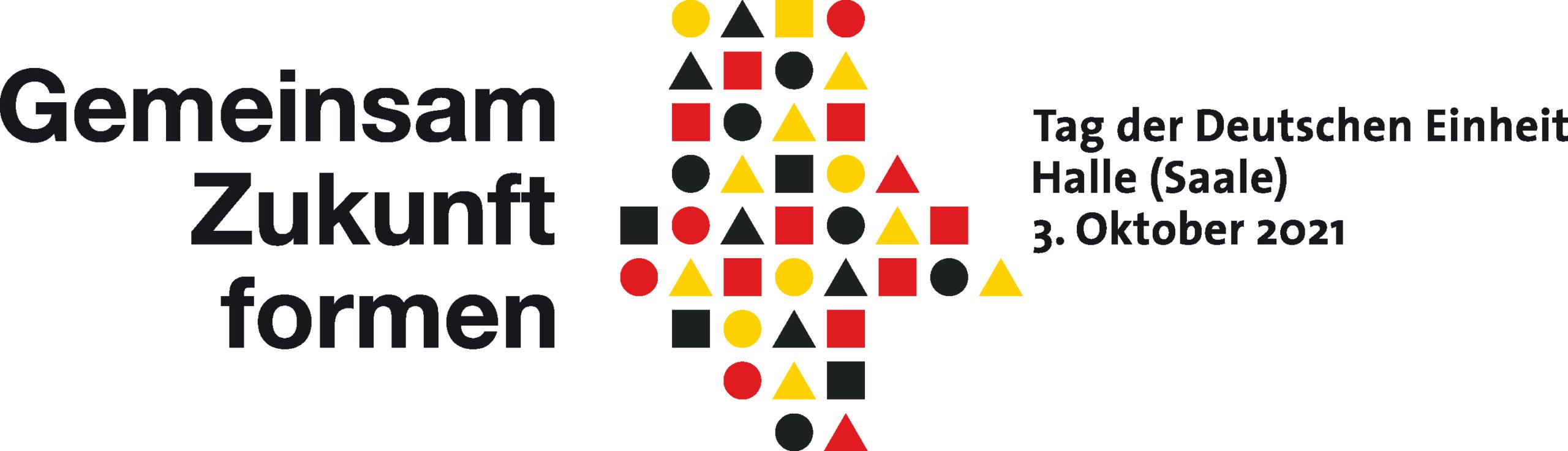 Logos (Fotos: Fairnet)