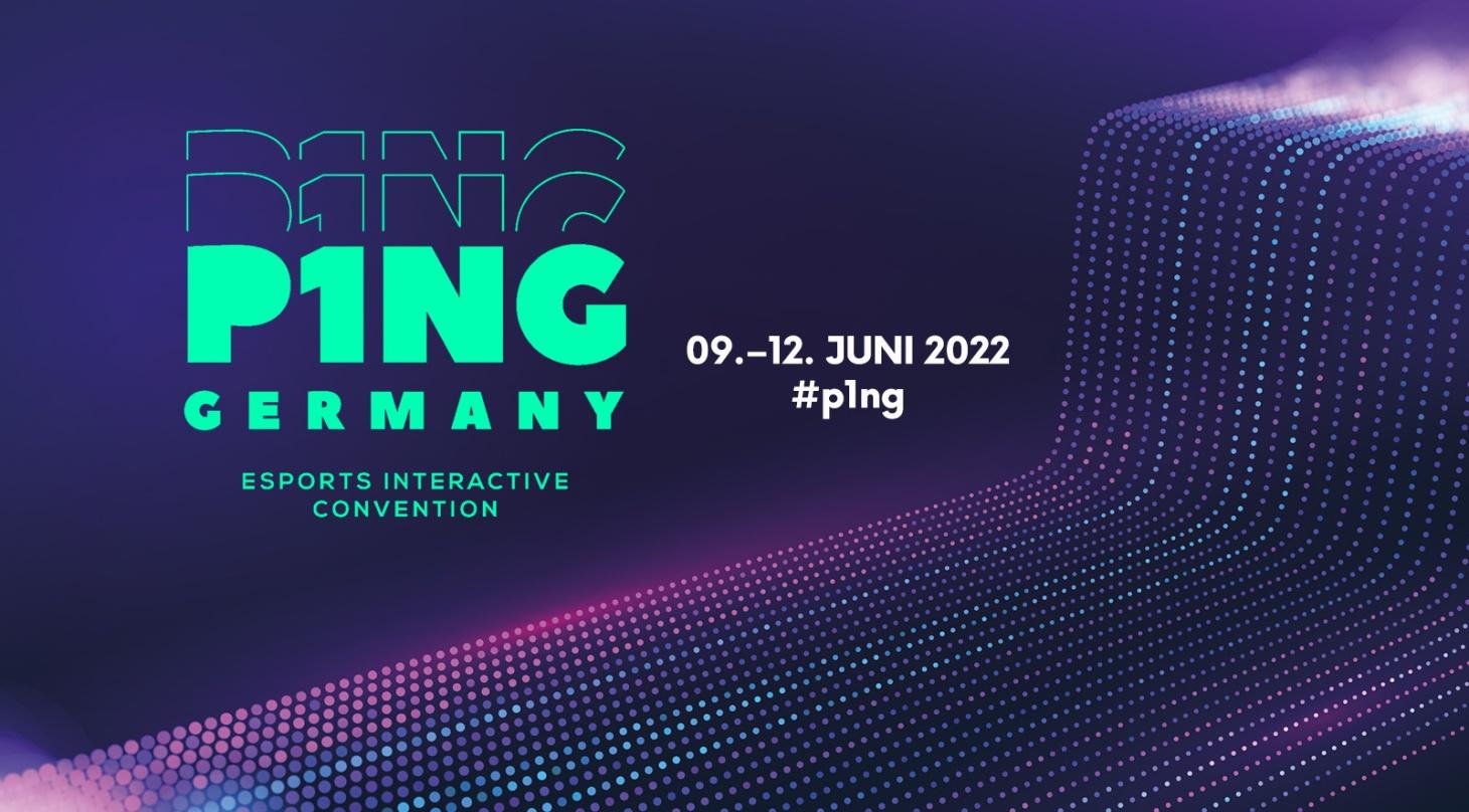 P1NG (Grafik: Deutsche Messe AG)