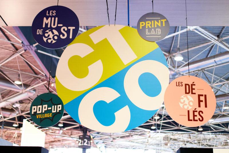 CTCO Lyon (Foto: 656 Editions)
