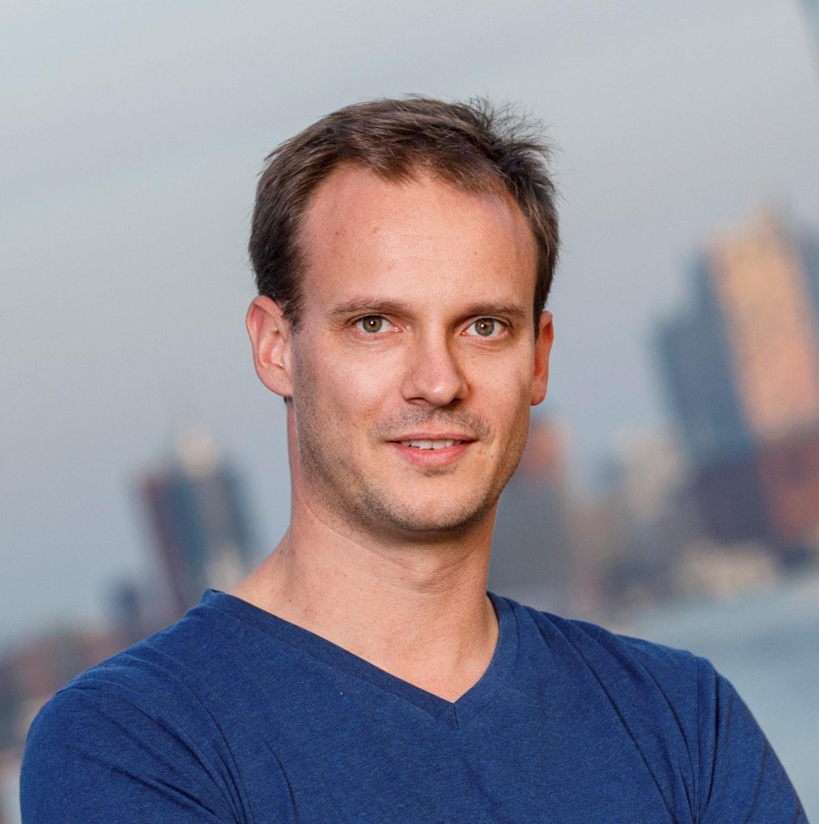 Dr. Paul Hermann von Eventinc