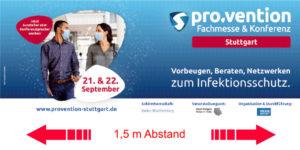 (Visual: Messe Stuttgart)
