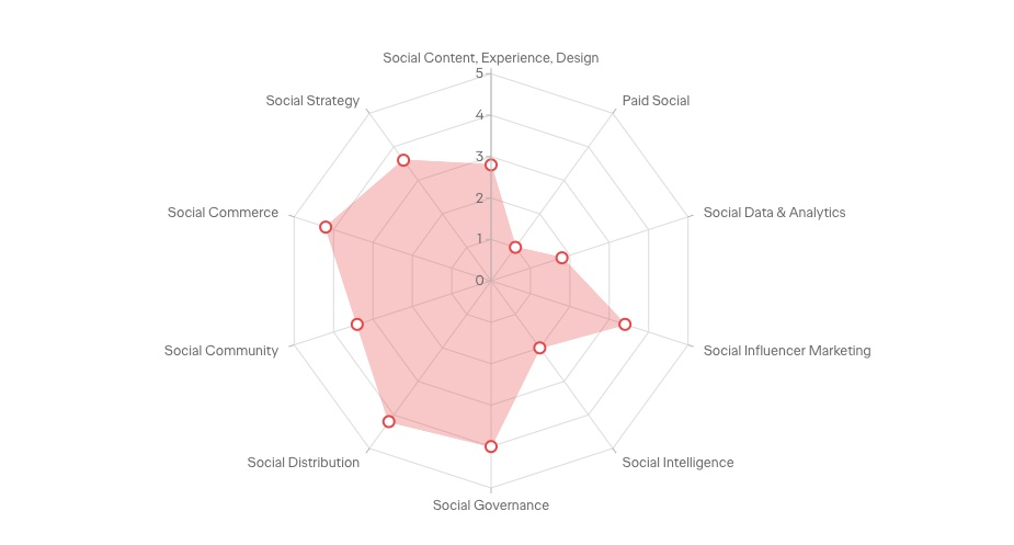 Social Maturity Score