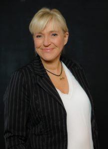 Stefanie Lemmermann von smart and more