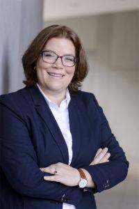 Tatjana Pannier (Foto: Trendset GmbH)