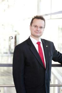Andreas Wiesinger