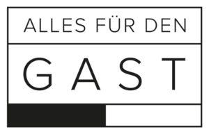 (Logo: RX Austria)