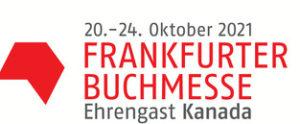(Logo: Frankfurter Buchmesse)