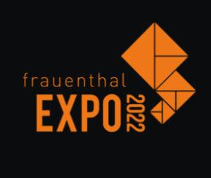 (Logo: Frauenthal Service AG)