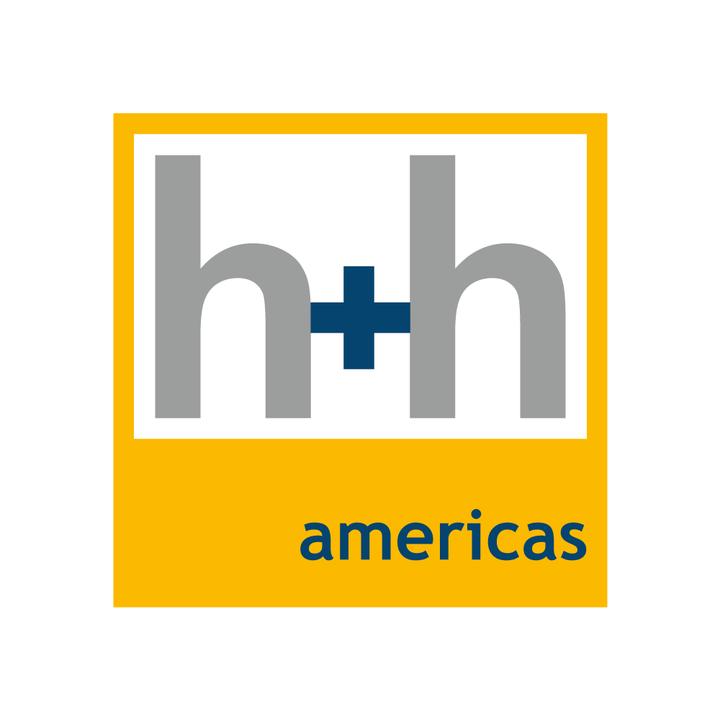 (Logo: Koelnmesse)