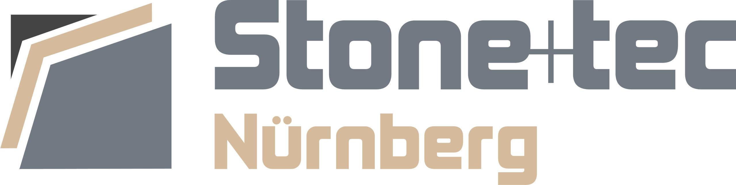 (Logo: www.stone-tec.com)