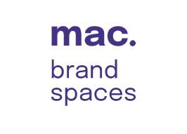 (Logo: mac)