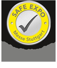Safe Expo
