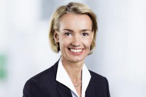 Sandra Orth (Foto: Koelnmesse)